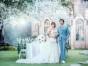 歌乐山婚纱摄影仅需1999元 数量有限,欢迎来电咨询