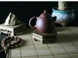 紫砂壶 盖杯 主人杯