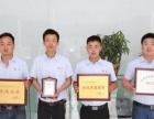 杭州帕萨特变速箱维修多少钱?