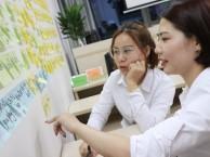 惠州成人英语新概念英语零起点英语口语培训班
