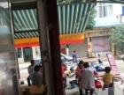 桂平小阳区路口30平米住宅底商2000元/月
