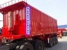 厂家直销 8.5米平板后翻 13米花篮 表箱侧翻1年1万公里面议
