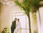 标题:纽约婚纱摄影基地:云澜湾夜未央作品发布