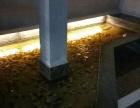翡翠城 写字楼 500平米