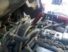 个人出卖江铃箱式货车,五十铃发动机。