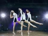 呼市爵士舞教练班培训呼市专业爵士舞韩舞培训教学