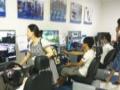 江门乡镇做什么生意赚钱 适合夫妻在家创业做的项目