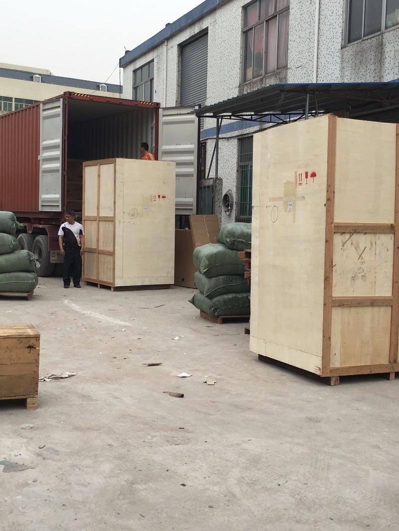 中国到缅甸双清到门,中国到缅甸物流运输
