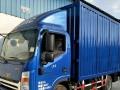 全新江铃江淮4.2米货车,2.3米宽体车厢,可分期3年