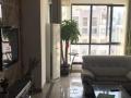 其他世贸花园 3室2厅124平米 精装修 半年付