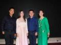 深圳前海艾艾贴加盟 养生保健 投资金额 1万元以下