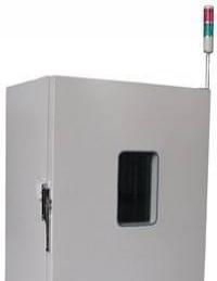 一体化程控高温炉SXC-4-11标准版
