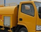 疏通马桶-疏通管道,水电安装维修,水管洁具维修更换