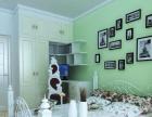 保洁,专业刷房,普通涂料,乳胶漆