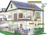 牡丹江林口易达光伏发电,光伏并网补贴,太阳能收益