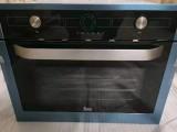 德格 HKL970SC 葡萄牙制造進口嵌入式電蒸爐烤箱