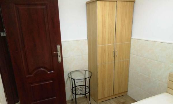 东莞市大岭山 2室2厅 84平米 精装修 押一付三