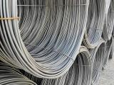 沙鋼 高碳鋼盤條 SWRH82B 長期供應