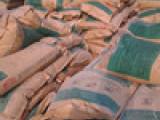混凝土增强密实抗裂剂(密实剂)武汉批发供应