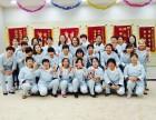 石家庄市就业局统一免费组织月嫂育婴师培训