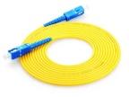 漳州光纤附件,福建划算的光纤跳线批发