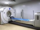 放射治疗器械进口报关流程丨如何申请放射治疗器械进口手续