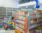 北京爱宝婴童世界母加盟真的好