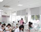 江西新余半永久学纹绣哪家学校专业有哪些培训班-本色