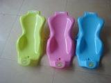 供应塑料i浴架、婴儿沐浴架、儿童木浴床、厂家直销