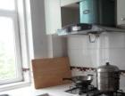 大化江滨花园 1室1厅 43平米 精装修 押一付一