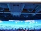 上海水鼓培训表演-LED动画鼓-龙鼓-非洲鼓等