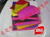 厂价直销 彩色拷贝纸 14g蓝色拷贝纸 深蓝、浅蓝拷贝纸礼品包装