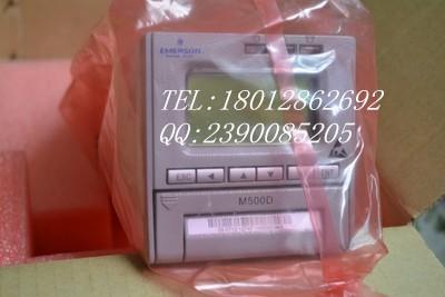 回收中兴华为MA5680T业务板EPBD/EPSD/GPBD