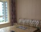 科大西区明远新村豪装房3台空调2室2厅2200元短租房