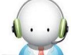 电话系统,自动外呼,呼叫中心,包月电话