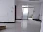 南川东路 青海艺校家属院 3室 2厅 146平米 出售