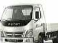 长短途搬家、货运、包车 代驾 价格合理、服务热情