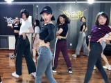 北京爵士舞教学一对一-爵士舞工作室-劲松附近舞蹈