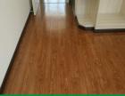 唐山源柯供应塑胶地板pvc地板质量保证欢迎咨询