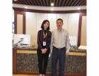 低價轉讓出售四川市政總承包二級建筑資質公司