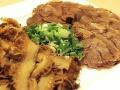 上海东北酱牛肉免加盟培训加盟