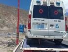 上海拖车公司电话上海汽车搭电换胎送油流动补胎困境救援