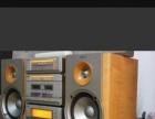 索尼MHC NX300书架音箱