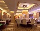 重庆华发装修,专注办公室 厂房 酒店 商场等公共商业空间装修