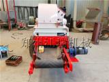 崇左柴油机多种移动式木材破碎机90kw