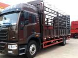深圳货车长途拉货,有各种车型