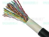 厂家生产 HYA23市话电缆 天津全塑通信电缆 市内电话线