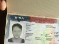 美国十年旅游签证申请,先办理后付款,不成功不收费