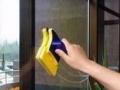 承接开荒保洁、家庭打扫、酒店单位公司保洁打扫卫生。