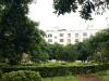 红河-鸿运花园2室2厅-1200元